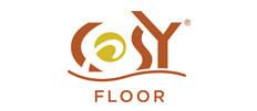 Cosy Floor logo