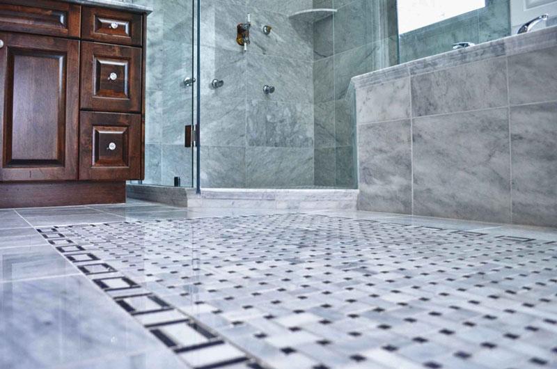 Marble Tile Flooring Sale Limestone Calgary Edmonton Marble