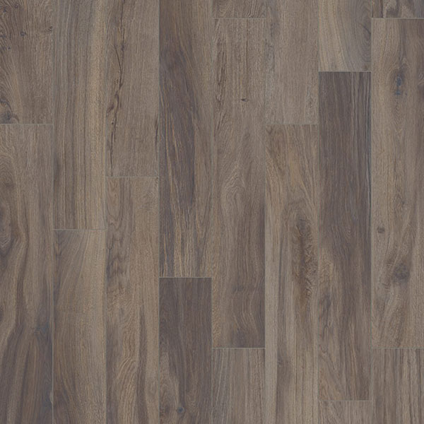 collections sognare floor co arbor arborhouse tile look large house wood stone ae porcelain sinks res
