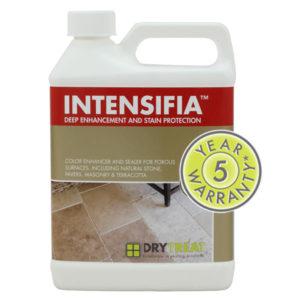 Dry Treat Intensifia Colour Enhancing Sealer