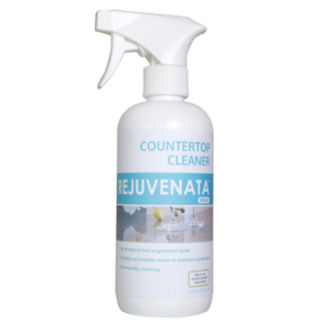 Rejuvenata Countertop Cleaning Spray