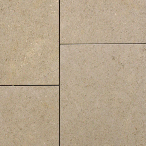 VM Taupe Limestone