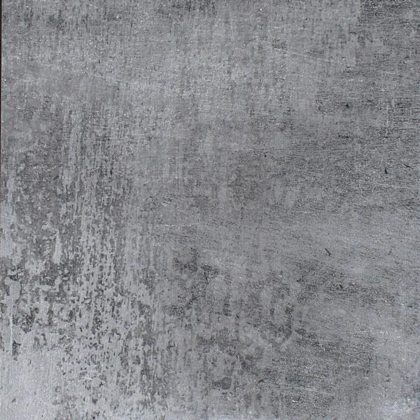Cemento Noir Porcelain Tile