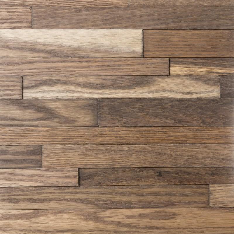 Oile Dakar 3d Wood Wall Panelling Tile Stone Source