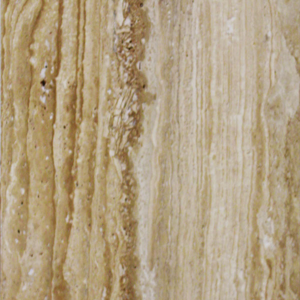 English Walnut Travertine Tile