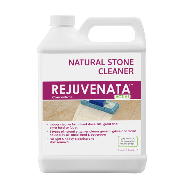 Rejuvenata Active bottle