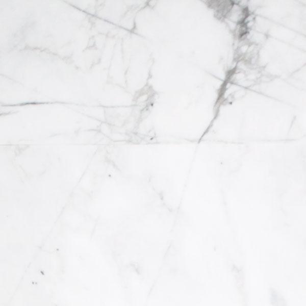 Bianco Cascia Marble