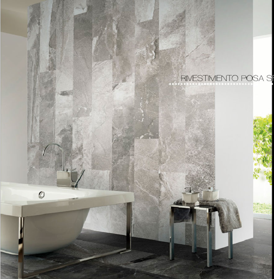 Essence Gris 24x48 Tile Stone Source