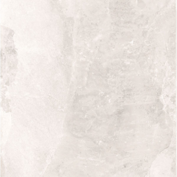 Essence Marfil Porcelain Tile
