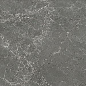 Stark Carbon Marble