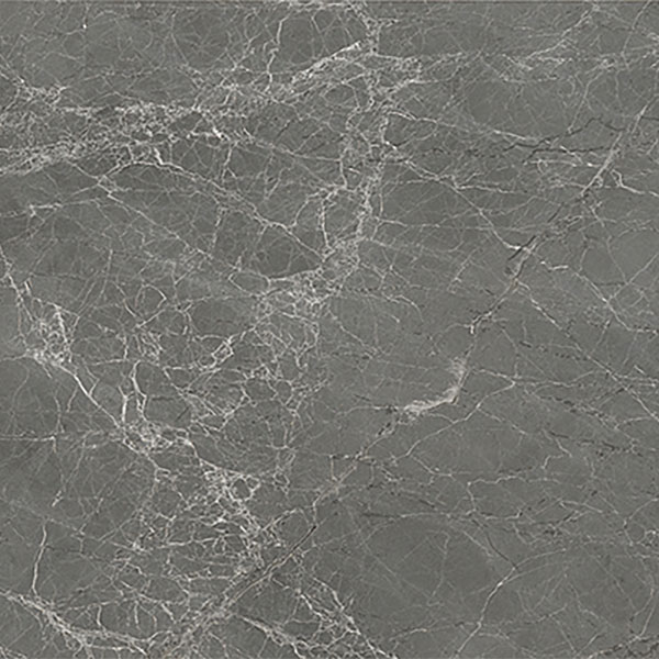 Stark Carbon Marble
