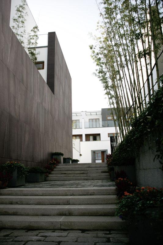 Loft Chicago 12x24 Tile Stone Source