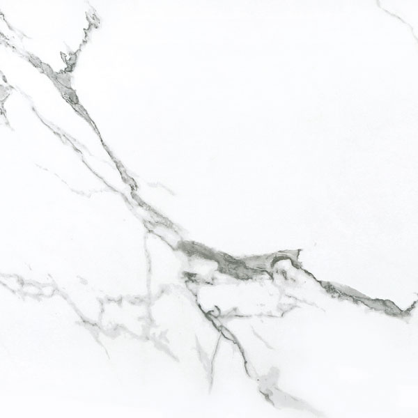 Marble Imitation Statuario 12x24 Polished Tile Stone Source