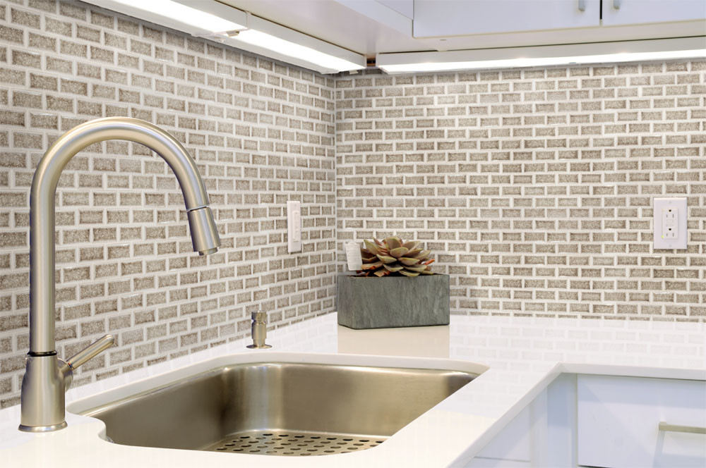 Generous 18X18 Ceramic Tile Tall 2 By 4 Ceiling Tiles Shaped 2X4 Suspended Ceiling Tiles 3X3 Ceramic Tile Youthful 3X6 Travertine Subway Tile Backsplash Fresh3X6 White Subway Tile Bullnose Know Your Grout   SALE   Tile Stone Source