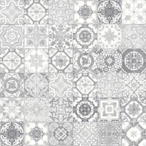 Marrakesh Grey Mix
