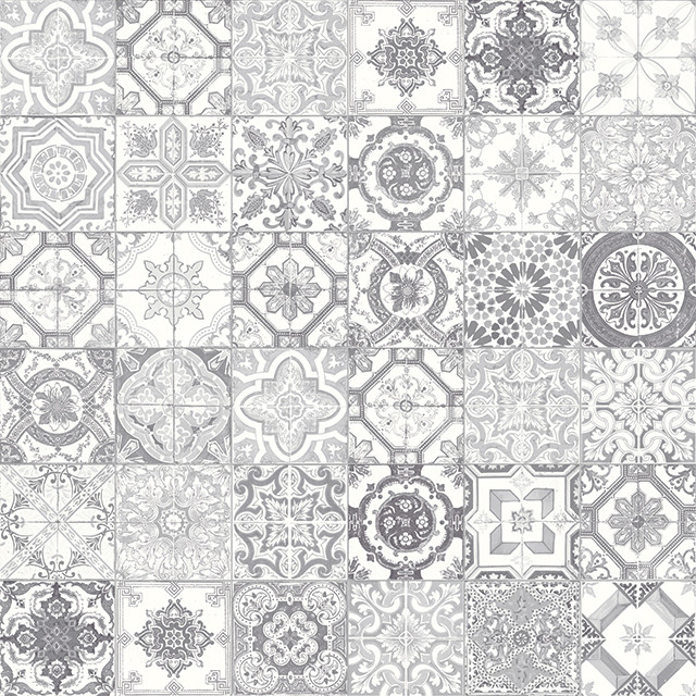 Marrakesh Grey Mix