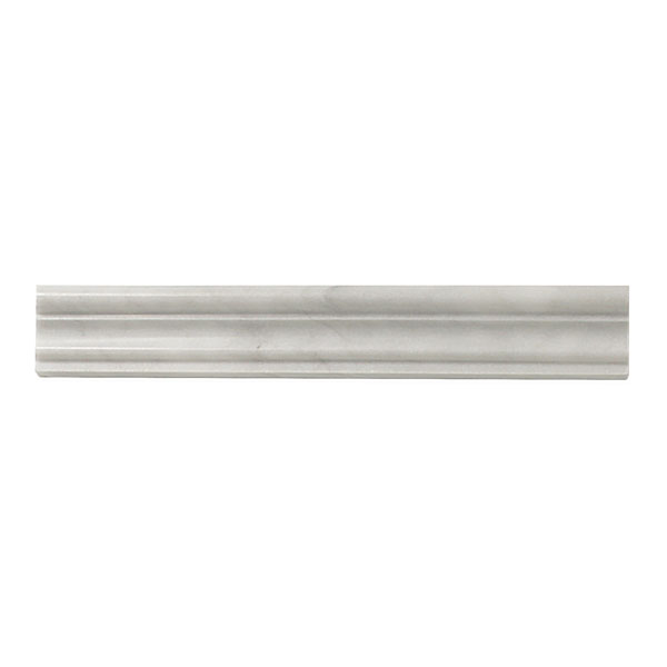 Bianco Cobalt Chair Rail