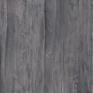 Cypress Ash Wood Imitation Porcelain Tile