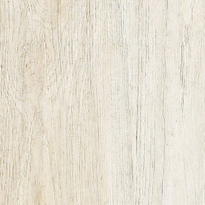 Cypress Ivory Wood Imitation Porcelain Tile