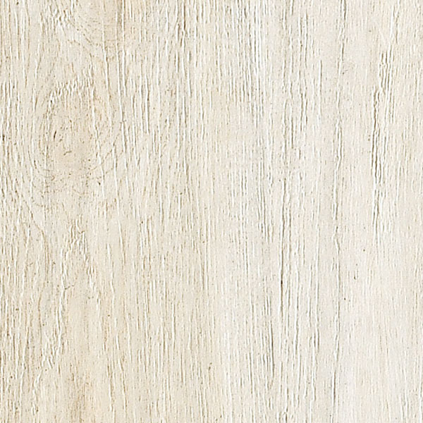 Cypress Ivory Wood Imitation Porcelain Tile