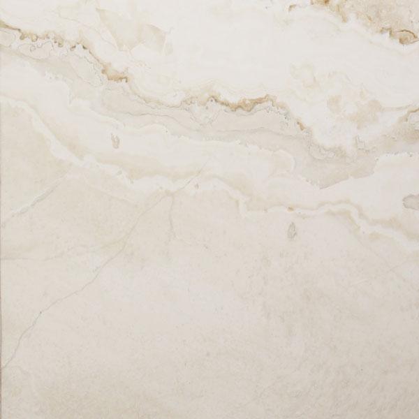 Durango White Travertine Tile