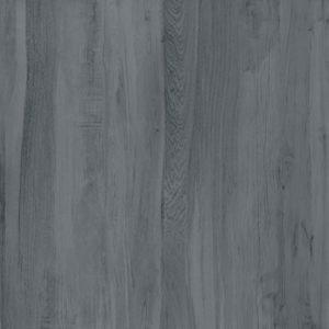 Cypress Dusk Wood Imitation Porcelain Tile