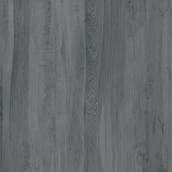 Cypress Dusk Wood Imitation Porcelain Tile