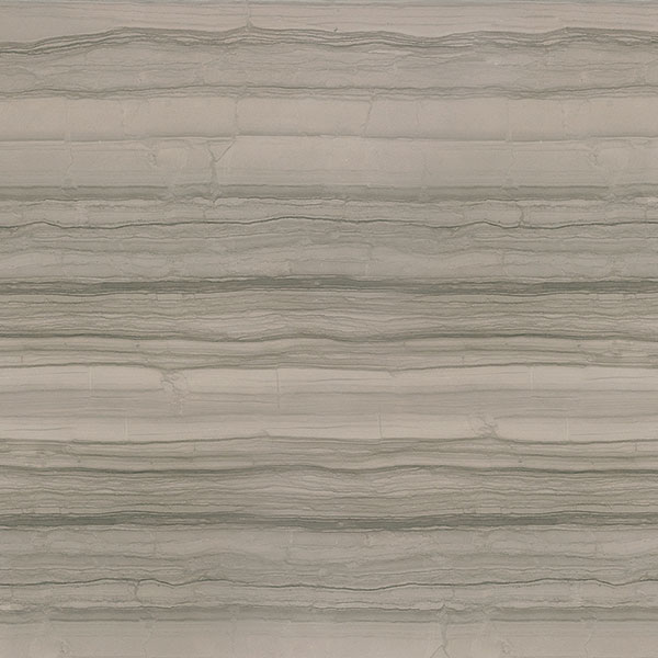 Athena Veincut Marble Tile