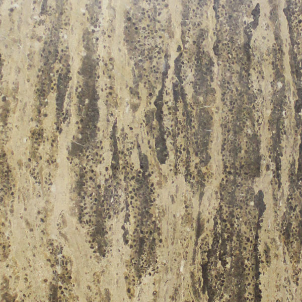 Bolder Panel Chocolate Limestone