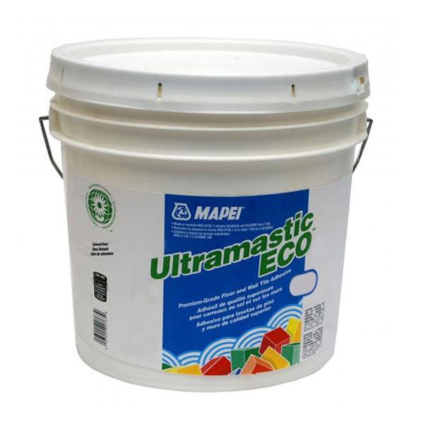 Mapei Ultramastic Eco Adhesive