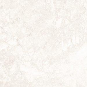 Alpha Beige Porcelain Tile