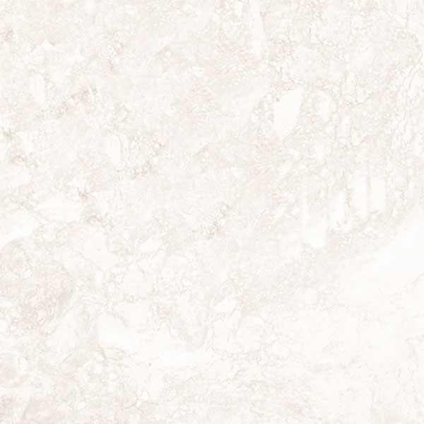 Alpha Beige 12x24 Matte Tile Stone Source