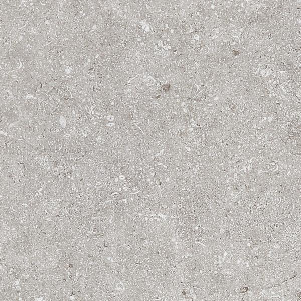 Elara Dark Grey Porcelain Tile
