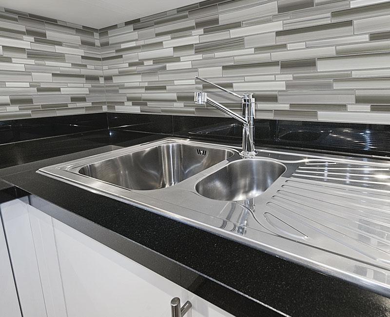 Best Backsplash Tile Store In Calgary And Edmonton Tile Stone Source