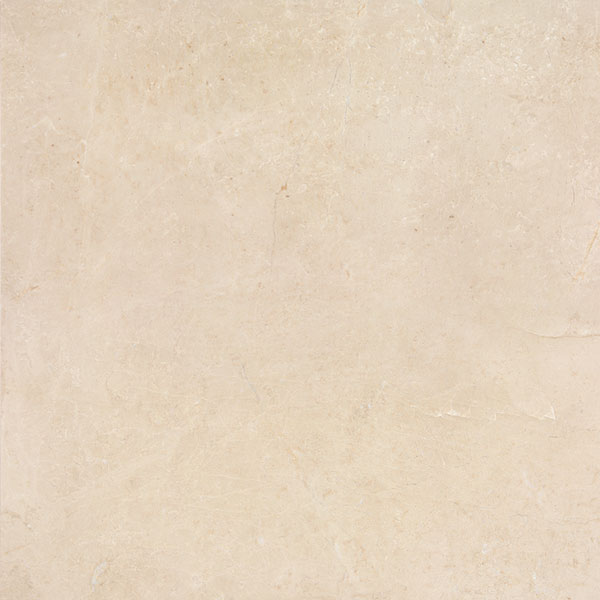 Royal Crema 12x24 Polished Tile Stone Source