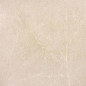 Royal Crema 18x18 Marble Tile Polished
