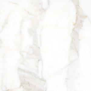 Calacutta Gold Marble Tile