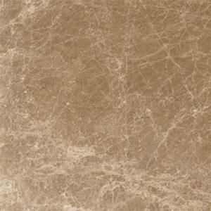 Emperador Light Honed Marble Tile