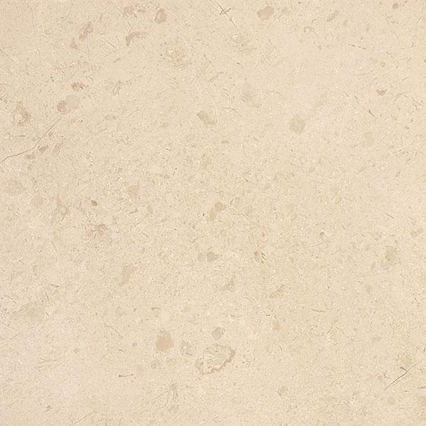 Bergama Honed Marble Tile