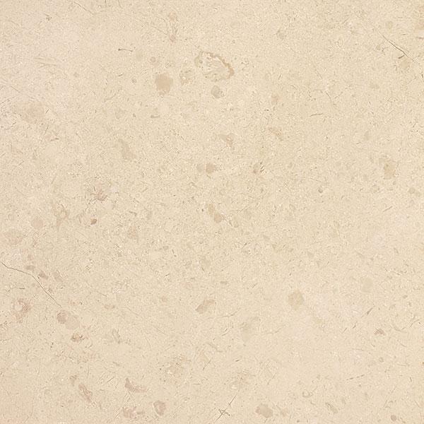 Bergama Polished Marble Tile