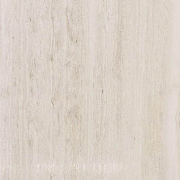 Wooden White Marble Tile