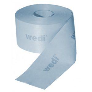 Wedi Sealing Tape