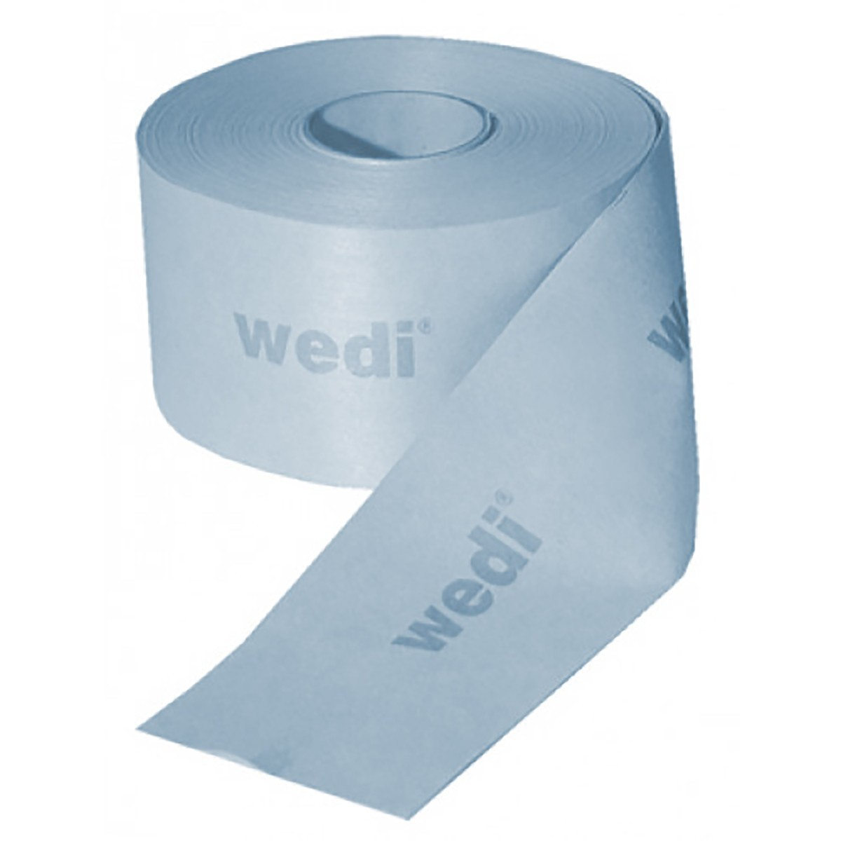 Wedi Shower Base Canada Sale Wedi Kit Tile Supliers