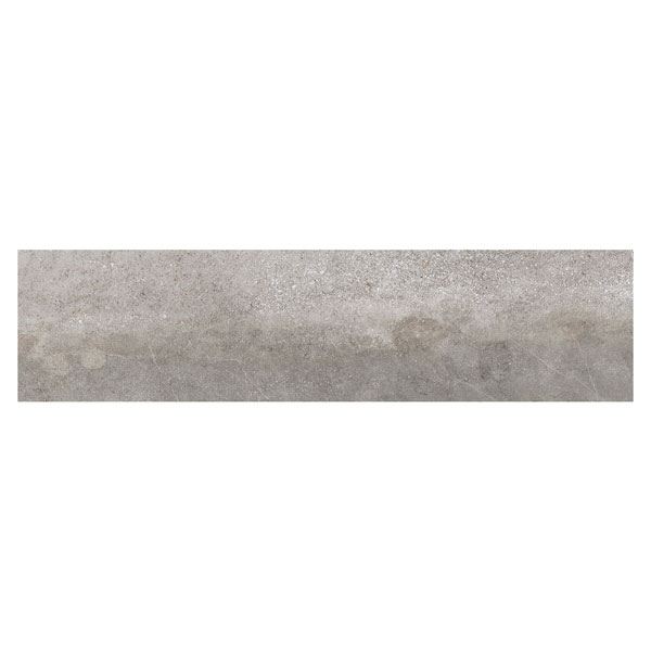 Evolution Mica Porcelain Bullnose Tile