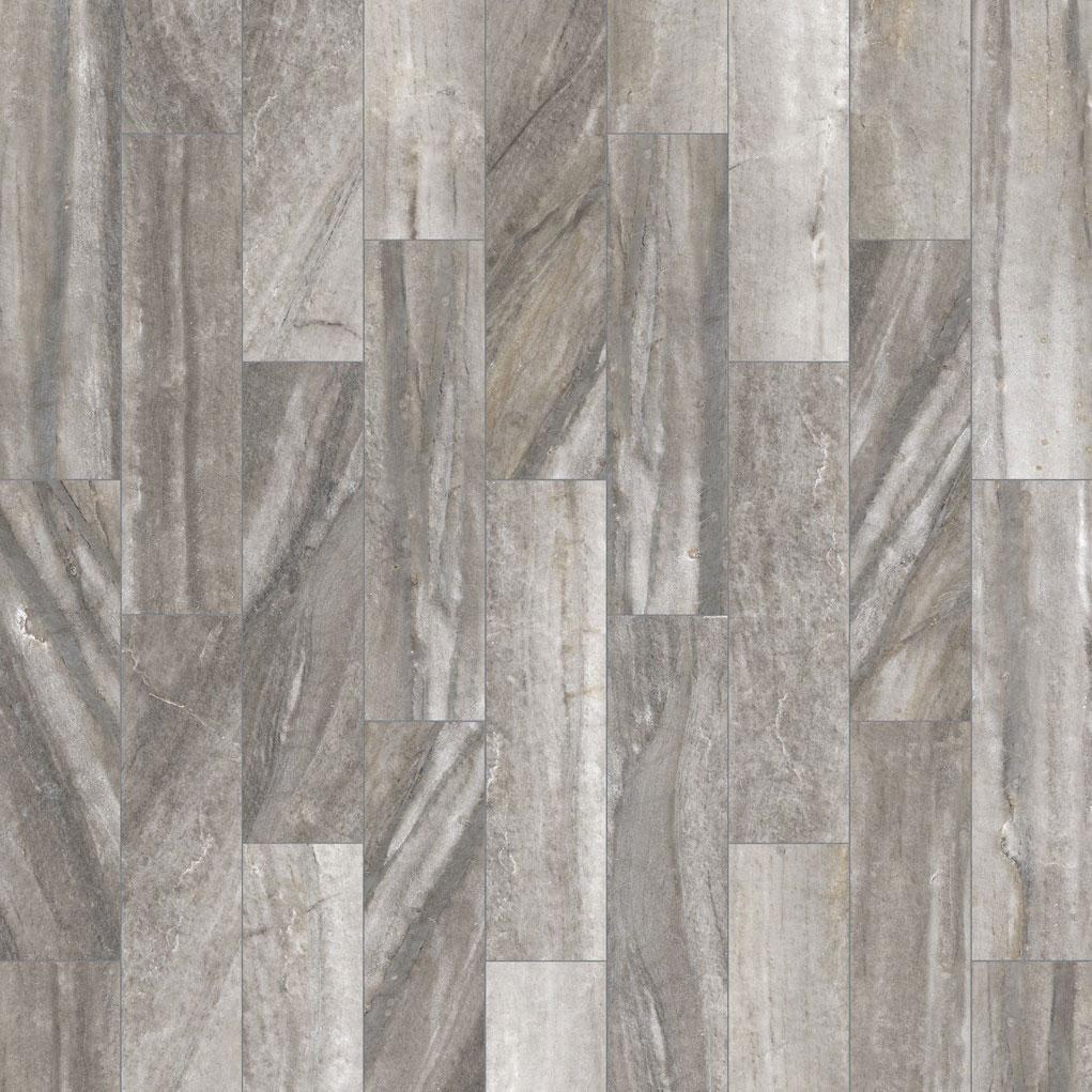 Evolution Mica 6x36 Matte Tile Stone Source