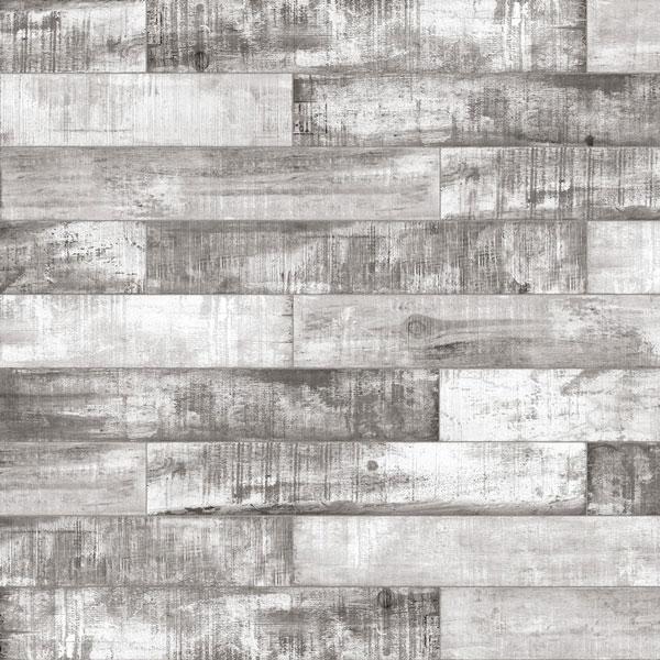 Muskoka Ash Wood Imitation HD Porcelain Tile