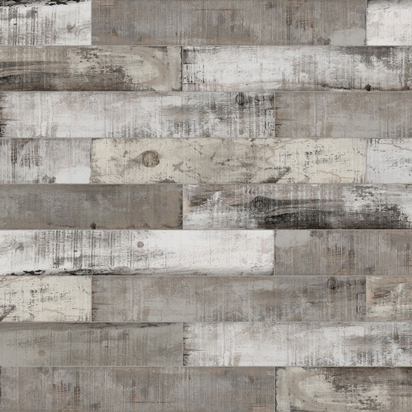 Muskoka Smoke 6x36 Matte Tile Stone Source