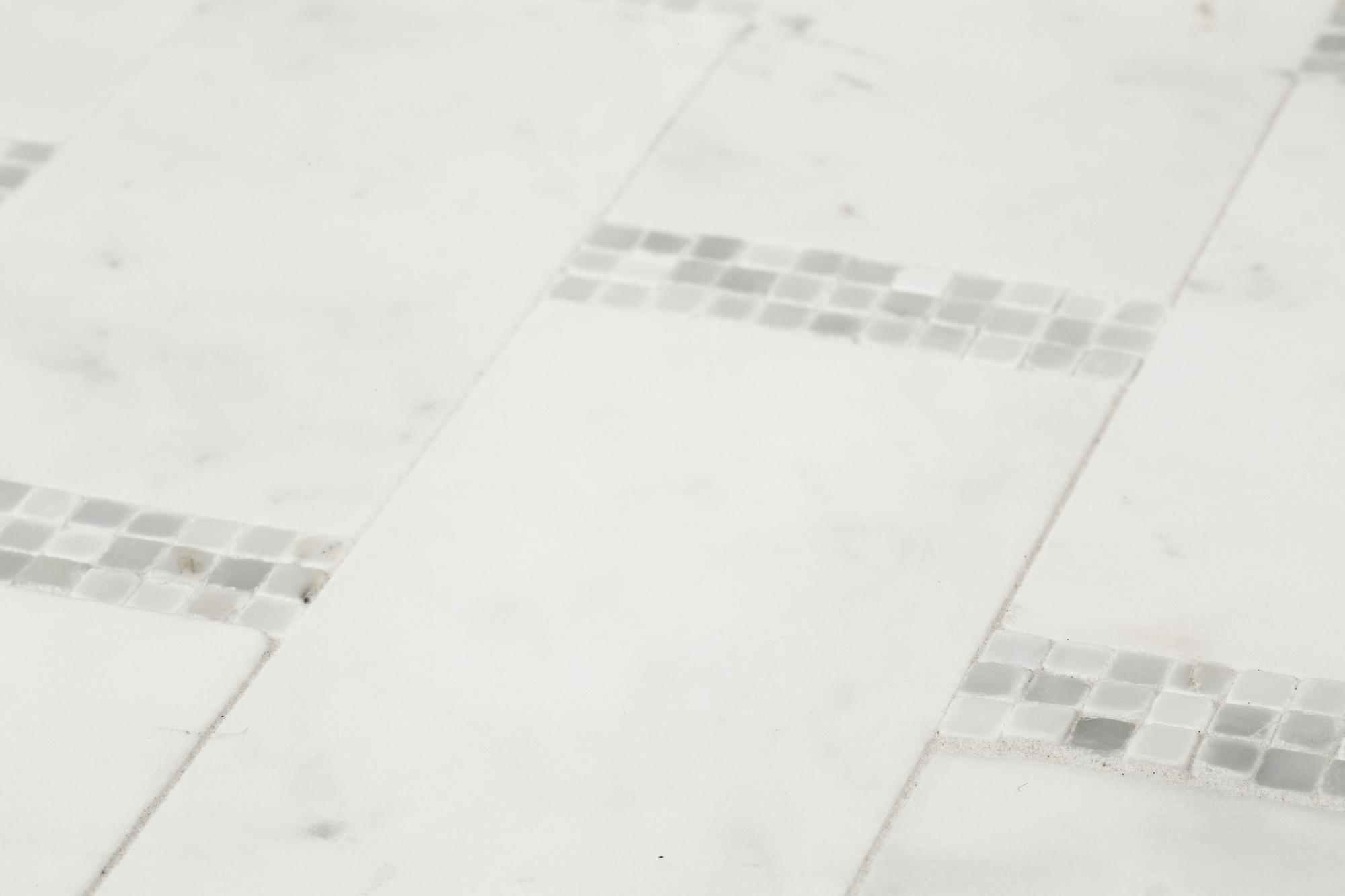Nice 12X12 Ceiling Tiles Tall 12X12 Tin Ceiling Tiles Shaped 20 X 20 Ceramic Tile Accent Tiles For Kitchen Backsplash Youthful Anti Slip Ceramic Tiles ColouredArizona Tile Flooring Jeffrey Court* Subway Mosaic   Grey   SALE   Tile Stone Source