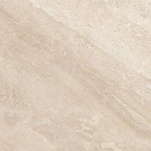 Impero Reale Polished Marble Tile