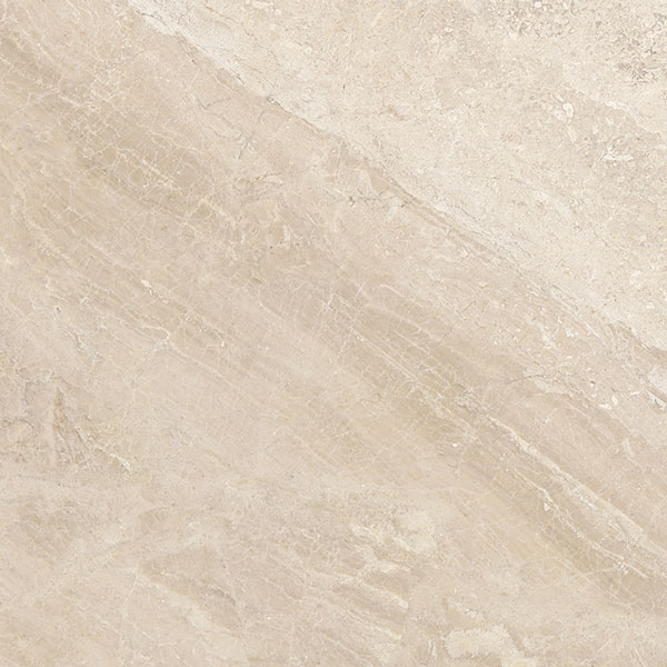 Impero Reale Polished Marble Tile
